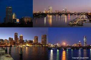 15 City Skyline Twilight Photography Tips