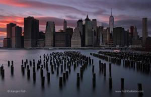 2014 Best of New York City Photography
