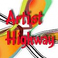 The Artist Highway - Art Group