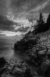 New England Fine Art Photography Artist Juergen Roth Accepted Into 9th Annual Art Exhibition The Fine Art Of Photography