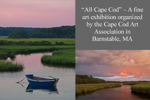 New England Photography By Juergen Roth Accepted Into The Fine Art Exhibition All Cape Cod Organized By The Cape Cod Art Association